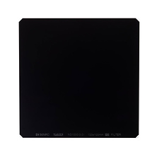 Master Series 75x75 ND1000 (3.0) Square Filter 10 Stop Image 0