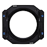 4 In. Filter Holder without Adapter Ring