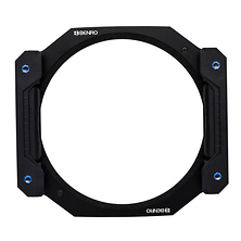 4 In. Holder Frame without Lens Ring Image 0