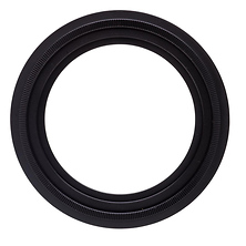 86mm Lens Ring for FH100 Image 0