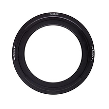 82mm Lens Ring for FH100 Image 0
