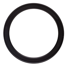 67-39mm Step Down Ring Image 0