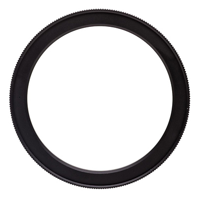 67-58mm Step Down Ring Image 0