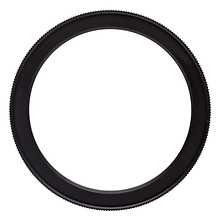 77-49mm Step Down Ring Image 0