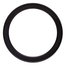 77-62mm Step Down Ring Image 0