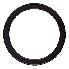77-72mm Step Down Ring Image 0