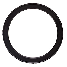 82-67mm Step Down Ring Image 0