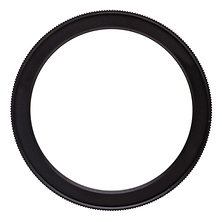 86-82mm Step Down Ring Image 0