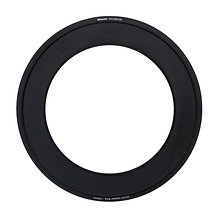 Master Series 95mm Lens Ring for FH150 Image 0