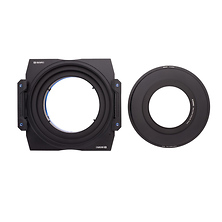Filter Holder Kit for Tamron SP 15-30mm f / 2.8 Di VC USD Image 0