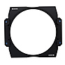 Master Series 150mm Holder Frame HF150 without Lens Ring