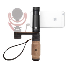 Shoulderpod R2 Pocket Rig for Smartphones Image 0