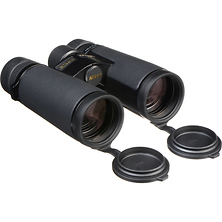 8x42 Monarch HG Binocular - Open Box Image 0