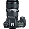 EOS 6D Mark II Digital SLR Camera with 24-105mm f/4.0L Lens Thumbnail 3