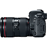 EOS 6D Mark II Digital SLR Camera with 24-105mm f/4.0L Lens Thumbnail 5