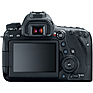 EOS 6D Mark II Digital SLR Camera with 24-105mm f/4.0L Lens Thumbnail 7
