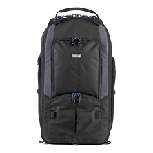 StreetWalker HardDrive V2.0 Backpack (Black) Image 0