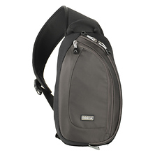 TurnStyle 5 V2.0 Sling Camera Bag (Charcoal) Image 0
