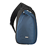TurnStyle 20 V2.0 Sling Camera Bag (Blue Indigo)