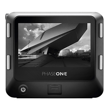 IQ3 100MP Achromatic Digital Back Image 0