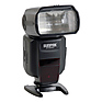 DF3600U Flash for Canon and Nikon Cameras