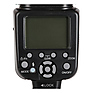DF3600U Flash for Canon and Nikon Cameras Thumbnail 5
