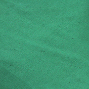 Green Screen Basic Video Background Kit - Open Box