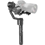 Crane v2 3-Axis Handheld Gimbal Stabilizer