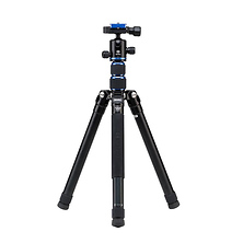 FPA19AB0 ProAngel Aluminum-Alloy #1-Series Tripod with B0 Ball Head Image 0