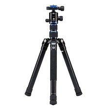 FPA29AB1 ProAngel Aluminum-Alloy #2-Series Tripod with B1 Ball Head Image 0