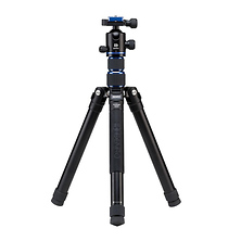 ProAngel Aluminium Series 3 Tripod with B2 Head Kit Image 0