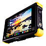 Shogun Flame 7 In. 4K HDMI/SDI Recording Monitor Thumbnail 0