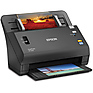 FastFoto FF-640 High-Speed Photo Scanning System Thumbnail 0