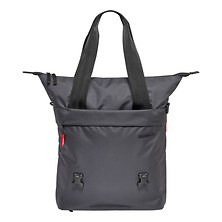 Lifestyle Manhattan Changer-20 3-Way Camera Bag (Gray) Image 0