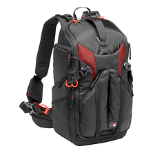 Pro-Light 3N1-26 Camera Backpack (Black) Image 0