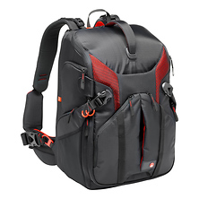 Pro-Light 3N1-36 Camera Backpack (Black) Image 0