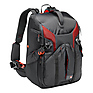 Pro-Light 3N1-36 Camera Backpack (Black)