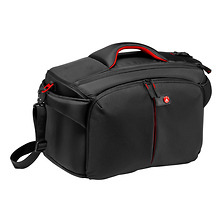 192N Pro Light Camcorder Case (Small) Image 0