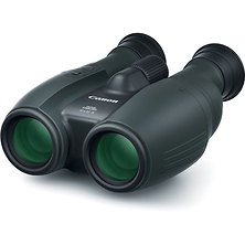 10x32 IS Image Stabilized Binocular Image 0