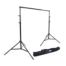 10 x 20 ft. Port-a-Stand Image 0
