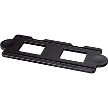 FH-5 Slide Mount Holder Image 0