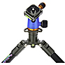 Punks Series Billy Carbon-Fiber Tripod with AirHed Neo Ball Head Thumbnail 4