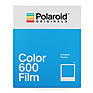 Color 600 Instant Film (8 Exposures) Thumbnail 1