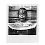 Black & White 600 Instant Film (8 Exposures) Thumbnail 2