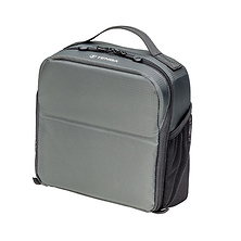 Tools BYOB 9 Slim Backpack Insert (Gray) Image 0