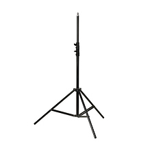 Light Stand (6.5 ft.) Image 0