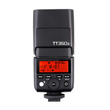 TT350S Mini Thinklite TTL Flash for Sony Cameras Image 0