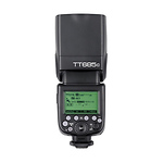 TT685C Thinklite TTL Flash for Canon Cameras