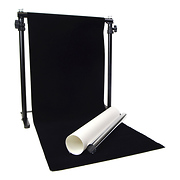 Photography Effects Kit for Product Pro Light Table (Small)