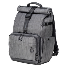 DNA 15 Backpack (Graphite) Image 0